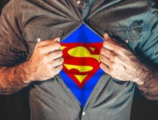 5 rzeczy u mężczyzny świadczących o przeroście ego