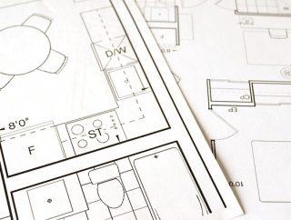 Ekspertyza techniczna budynku – kiedy jest niezbędna?