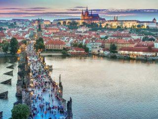Jak znaleźć dobrą pracę w Czechach?