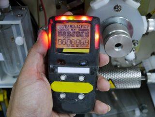Detektory CO2 – co warto o nich wiedzieć?