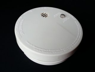 Detektory gazów – co warto wiedzieć o tych urządzeniach?