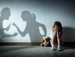 Opieka nad dzieckiem – jak zwiększyć swoje szanse po rozwodzie?
