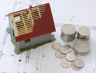 Remont dachu w domu jednorodzinnym – pozwolenie czy zgłoszenie