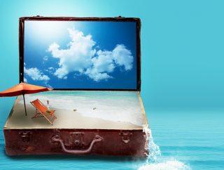 Jak zaoszczędzić na wakacjach?
