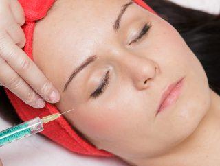 Kwasy w pielęgnacji twarzy