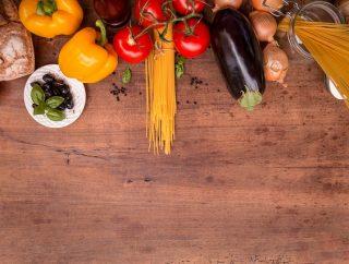 Jak planować posiłki?