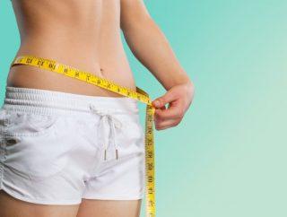 Czy warto stosować spalacz tłuszczu?