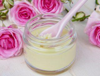 Dlaczego nie warto stosować przeterminowanych kosmetyków?