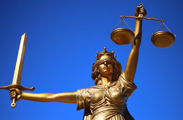 Czym tak naprawdę zajmują się radcy prawni?