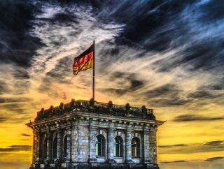 Znajomość języka a praca w Niemczech?