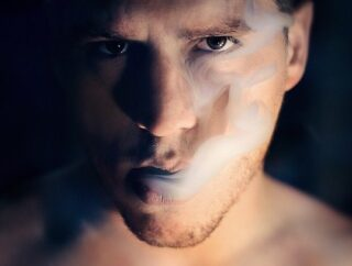 Czym jest uzależnienie od nikotyny?