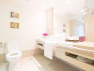 Prawidłowa higiena seniora – jak zadbać o osoby starsze?