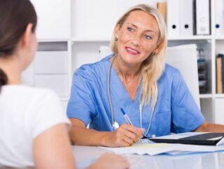 Grzybica pochwy – objawy, przyczyny, leczenie