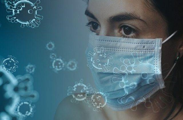 Witamina D w dobie koronawirusa – dlaczego o tym tak głośno?