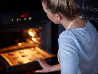 Jak dbać o nowoczesny piekarnik?