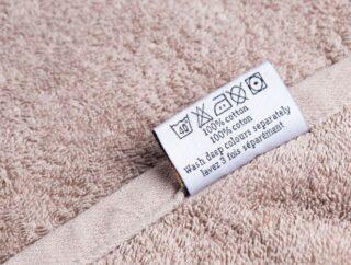 Na co zwrócić uwagę przy wyborze ręcznika?